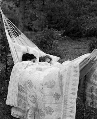 hammocksnuggles