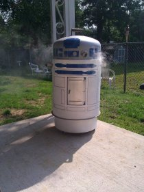 May I present, R2-Meat2.