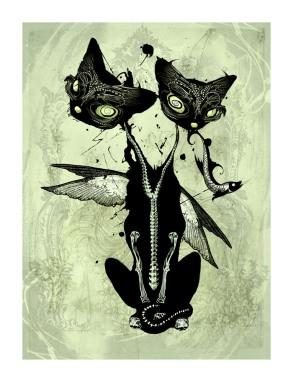 natalie_shau_siamese_cat_web_01