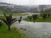 norwich flood june 2012