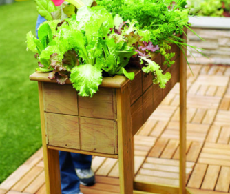 small-gardens-easy-access-salad-bar