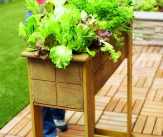 small-gardens-easy-access-salad-bar