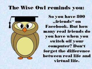 the_wise_owl_reminds_you_by_nightwish91-d4x4att