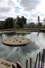 Botanic Gardens Melbourne Australia August 2012-38