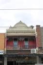 Buildings Melbourne Australia August 2012 - 02