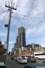 Buildings Melbourne Australia August 2012 - 13