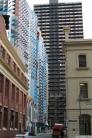 Buildings Melbourne Australia August 2012 - 15
