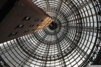 Buildings Melbourne Australia August 2012 - 19