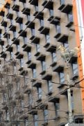 Buildings Melbourne Australia August 2012 - 20