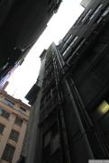 Buildings Melbourne Australia August 2012 - 22