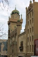Buildings Melbourne Australia August 2012 - 25