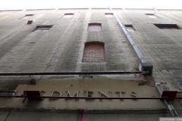 Buildings Melbourne Australia August 2012 - 27