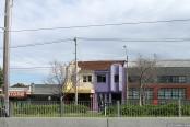 Buildings Melbourne Australia August 2012 - 37