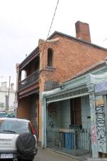 Buildings Melbourne Australia August 2012 - 39