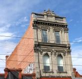 Buildings Melbourne Australia August 2012 - 47