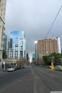 Buildings Melbourne Australia August 2012 - 51