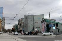 Buildings Melbourne Australia August 2012 - 54