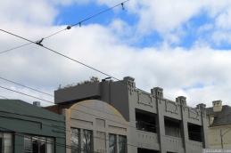 Buildings Melbourne Australia August 2012 - 57