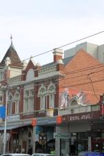Street Art Melbourne Australia August 2012-14