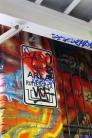 Street Art Melbourne Australia August 2012-155