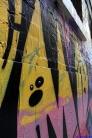 Street Art Melbourne Australia August 2012-158