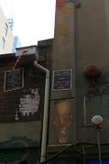 Street Art Melbourne Australia August 2012-165
