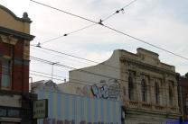 Street Art Melbourne Australia August 2012-18