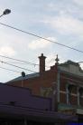Street Art Melbourne Australia August 2012-19