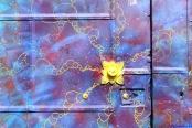 Street Art Melbourne Australia August 2012 - 215