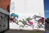 Street Art Melbourne Australia August 2012-23