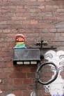 Street Art Melbourne Australia August 2012 - 231