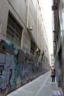Street Art Melbourne Australia August 2012 - 248