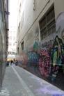 Street Art Melbourne Australia August 2012 - 249