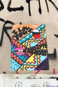 Street Art Melbourne Australia August 2012 - 275