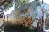 Street Art Melbourne Australia August 2012-29