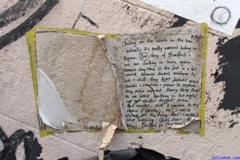 Street Art Melbourne Australia August 2012 - 294