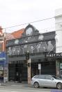 Street Art Melbourne Australia August 2012 - 301