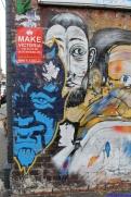 Street Art Melbourne Australia August 2012 - 304