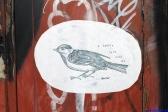 Street Art Melbourne Australia August 2012 - 322