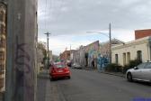 Street Art Melbourne Australia August 2012 - 323