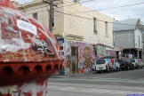 Street Art Melbourne Australia August 2012 - 329