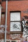 Street Art Melbourne Australia August 2012 - 340