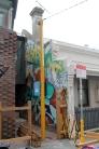 Street Art Melbourne Australia August 2012 - 342