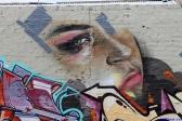 Street Art Melbourne Australia August 2012 - 367