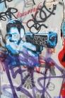 Street Art Melbourne Australia August 2012 - 369