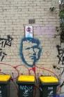 Street Art Melbourne Australia August 2012 - 371