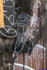 Street Art Melbourne Australia August 2012 - 387