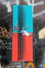 Street Art Melbourne Australia August 2012 - 388