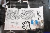 Street Art Melbourne Australia August 2012 - 390