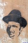 Street Art Melbourne Australia August 2012 - 398